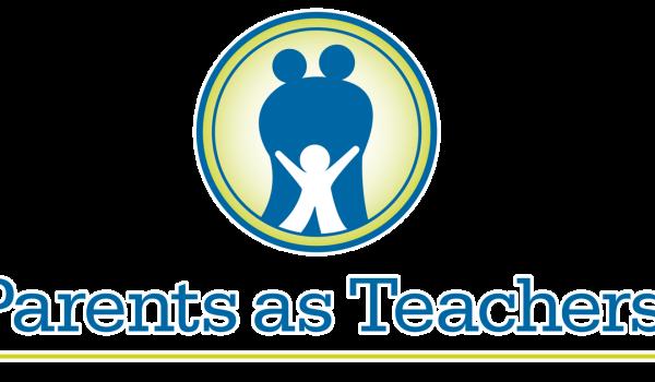 PAT Green and Blue Logo